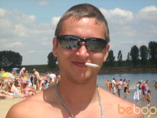 Фото мужчины podnibesnii, Бельцы, Молдова, 40