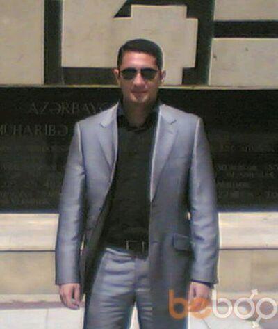 Фото мужчины DENTIST27, Запорожье, Украина, 34