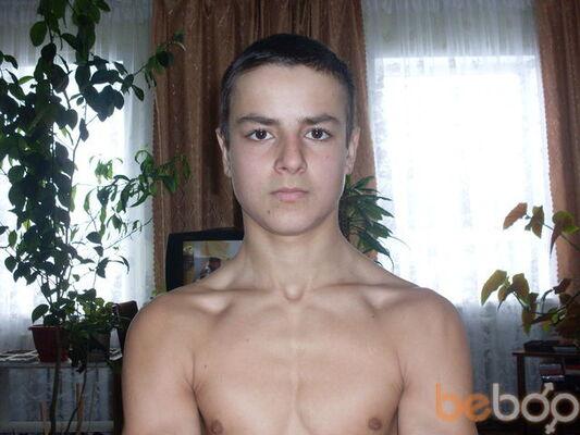 Фото мужчины Александр, Рубцовск, Россия, 26