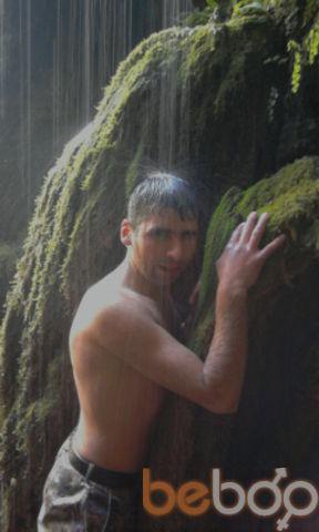 Фото мужчины TOY  BOY, Ереван, Армения, 30