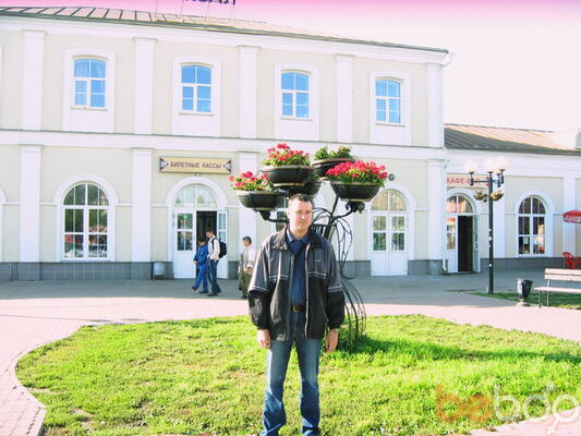 Фото мужчины victor, Байконур, Казахстан, 35