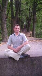 Фото мужчины vetal, Подольск, Россия, 36