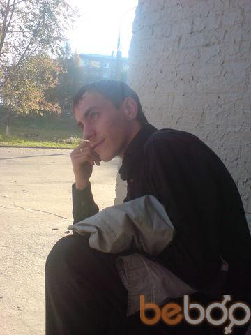 Фото мужчины андрей, Иркутск, Россия, 26
