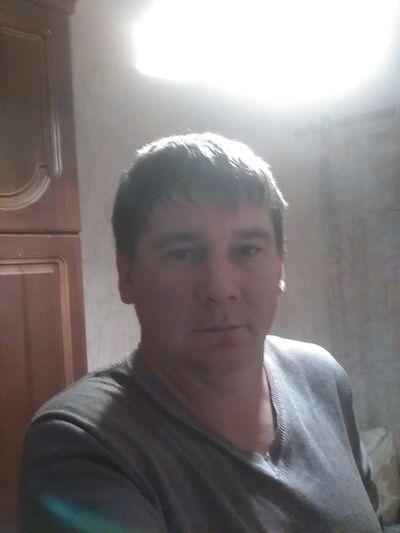 Фото мужчины Григорий, Москва, Россия, 29