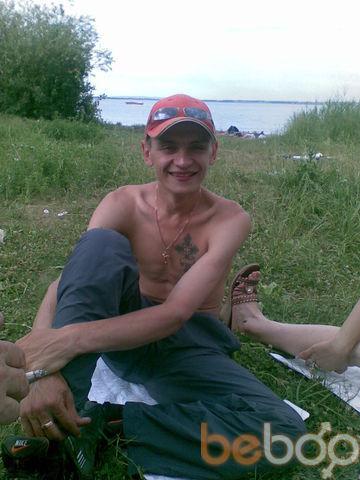 Фото мужчины дмитрий, Челябинск, Россия, 37