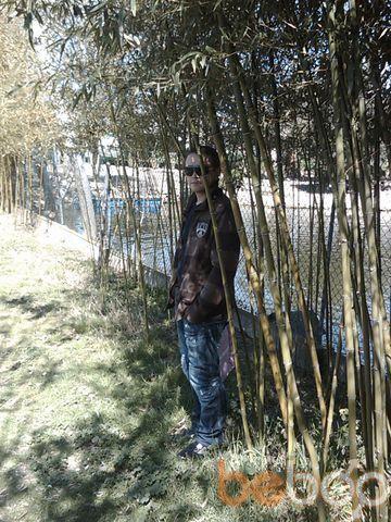 Фото мужчины lenok1, Равенна, Италия, 37