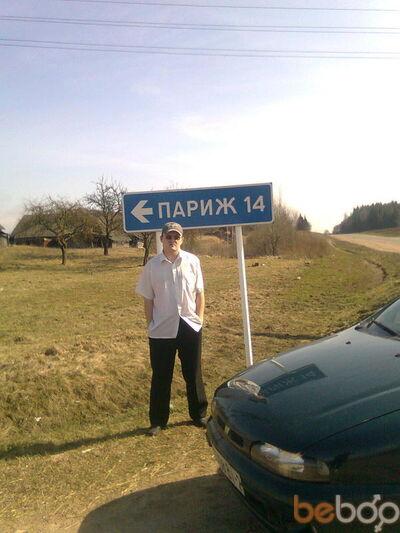 Фото мужчины Шустрик, Витебск, Беларусь, 33
