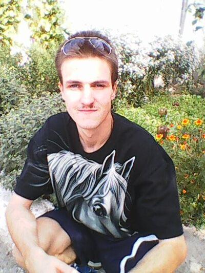 Фото мужчины Денис, Бишкек, Кыргызстан, 19