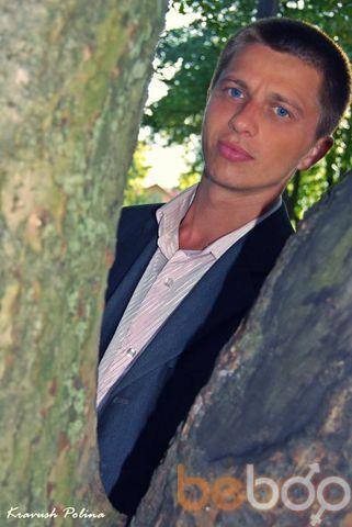 Фото мужчины mdnui, Львов, Украина, 37