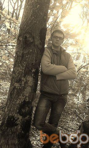 Фото мужчины mr666, Ставрополь, Россия, 37