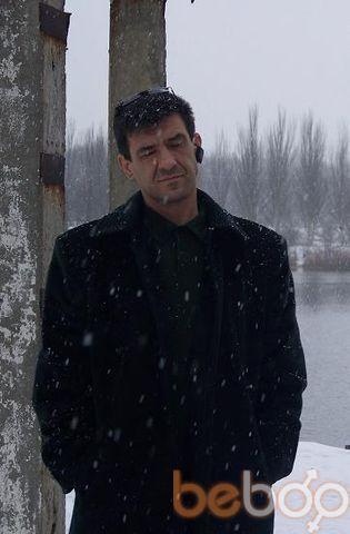 Фото мужчины ENTERCode, Кривой Рог, Украина, 46