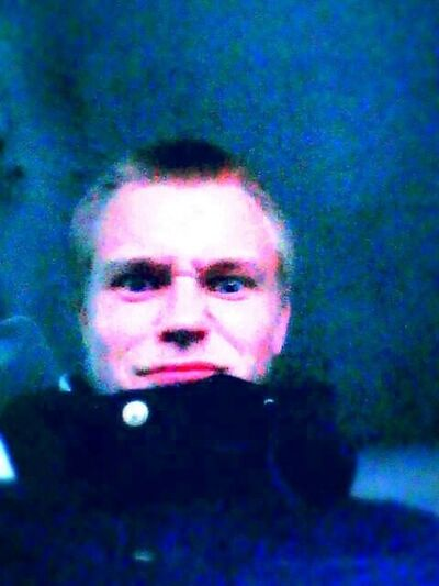 Фото мужчины Oleg, Магадан, Россия, 22