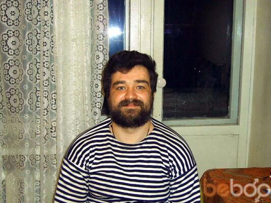 Фото мужчины tolyn3670, Нижний Новгород, Россия, 46