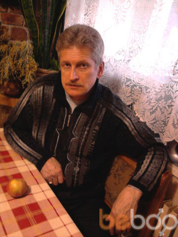 Фото мужчины vikusya, Москва, Россия, 57