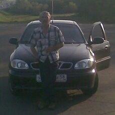 Фото мужчины сергей, Пенза, Россия, 54