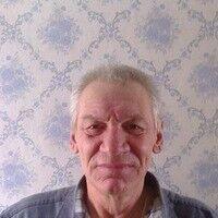 Фото мужчины Viktor, Слобозия, Румыния, 62