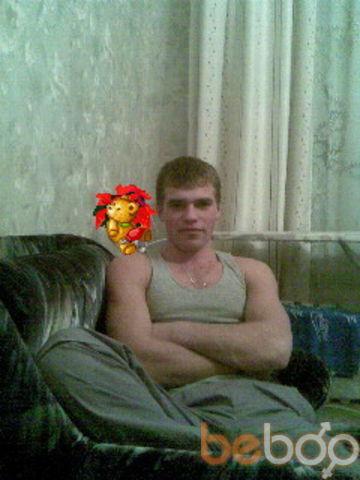 Фото мужчины 2011, Кишинев, Молдова, 30