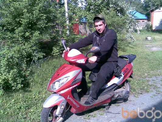 Фото мужчины amir, Дергачи, Украина, 30