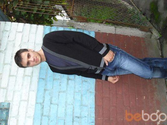 Фото мужчины sexi, Шевченкове, Украина, 37