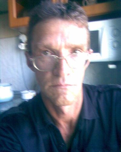 Фото мужчины Игорь, Тольятти, Россия, 57