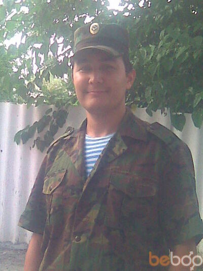 Фото мужчины sale1982, Бишкек, Кыргызстан, 35