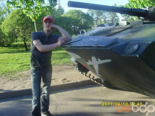 Фото мужчины BuzicK, Москва, Россия, 31