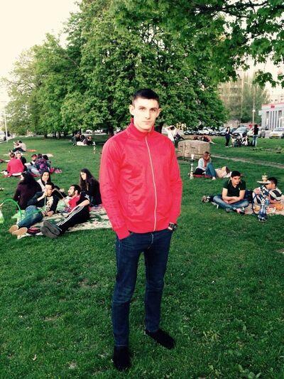 Фото мужчины Бодя, Таллинн, Эстония, 22