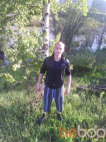 Фото мужчины Alex, Архангельск, Россия, 29