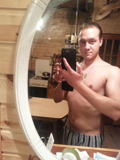 Фото мужчины Сергей, Балашиха, Россия, 28
