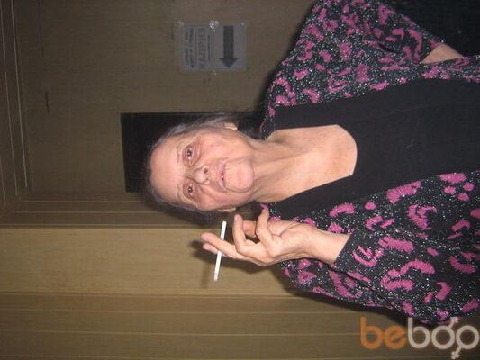 Фото мужчины искра, Феодосия, Россия, 71
