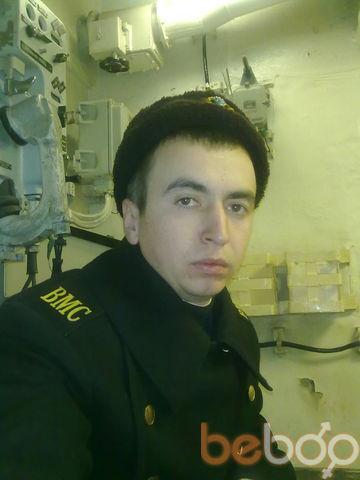 Фото мужчины Sanya, Очаков, Украина, 28