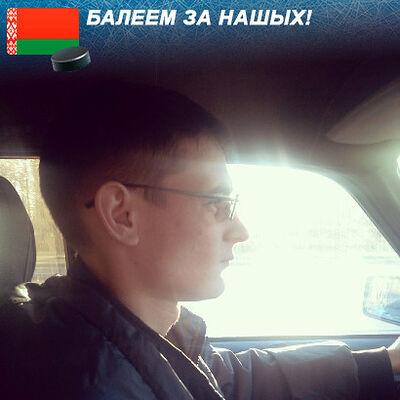 Фото мужчины Олег, Бобруйск, Беларусь, 25