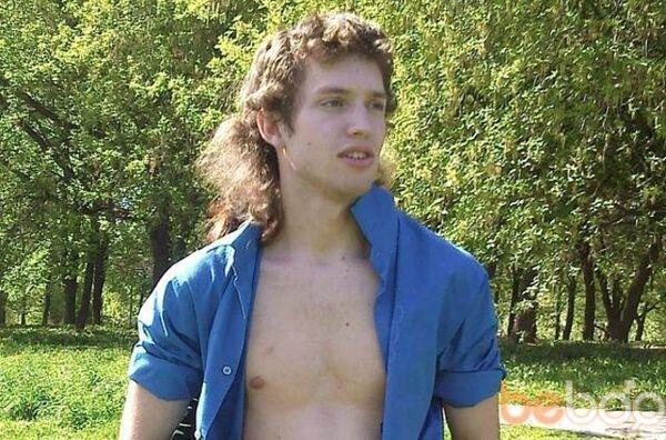 Фото мужчины Алексейка, Москва, Россия, 29