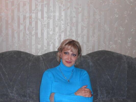 Знакомство с женщинами из белорецке