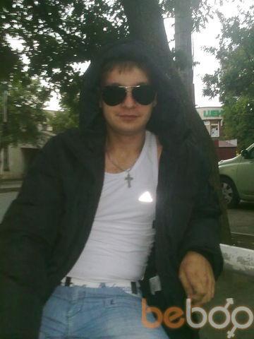 Фото мужчины nemo0889, Москва, Россия, 27