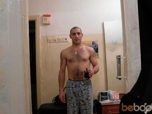 Фото мужчины fifa, Соликамск, Россия, 43