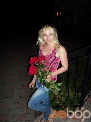 Фото девушки Алиса, Николаев, Украина, 44
