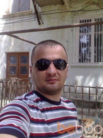 Фото мужчины gasan, Баку, Азербайджан, 76
