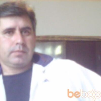 Фото мужчины ilqar, Баку, Азербайджан, 46
