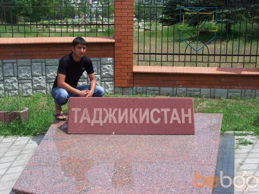 Фото мужчины LuckY, Симферополь, Россия, 28