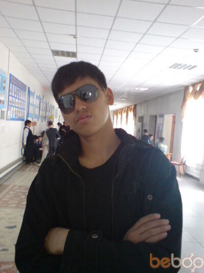 Фото мужчины LoGirlVe, Астана, Казахстан, 24