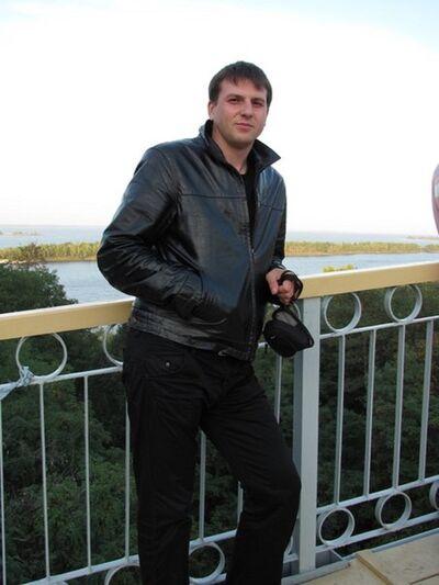 Фото мужчины vity08a, Черкассы, Украина, 33