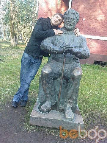 Фото мужчины levani, Москва, Россия, 26