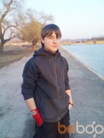 Фото мужчины Andrei, Бельцы, Молдова, 24