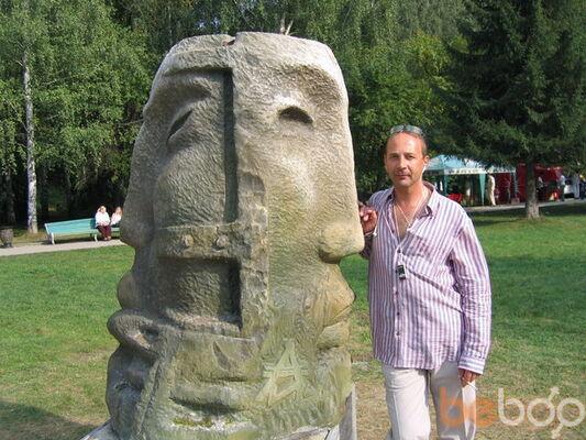 Фото мужчины klim, Екатеринбург, Россия, 50
