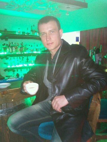 Фото мужчины VYACHESLAV, Саратов, Россия, 37