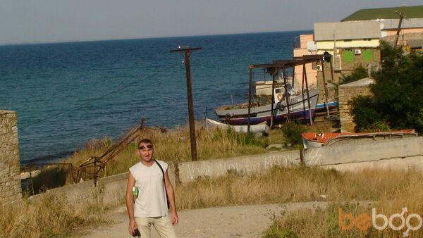 Фото мужчины fanigol, Феодосия, Россия, 44