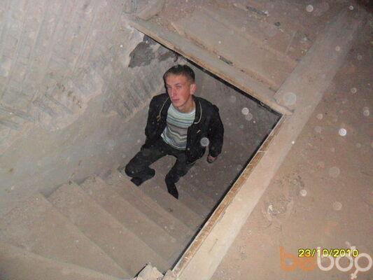 Фото мужчины shkut, Брест, Беларусь, 27