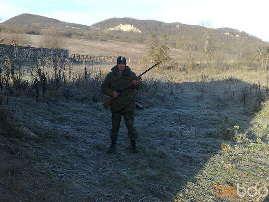 Фото мужчины dron8440, Владимирская, Россия, 33