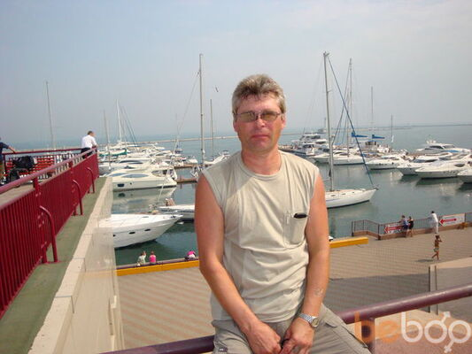 Фото мужчины aleksandr, Львов, Украина, 49
